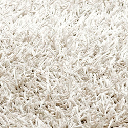 SG Polly Outdoor icey silver | Rugs / Designer rugs | kymo