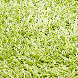 SG Polly Outdoor lime green | Rugs / Designer rugs | kymo