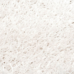SG Polly Outdoor white | Rugs / Designer rugs | kymo