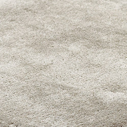Studio NYC Classic Edition frosty grey | Rugs / Designer rugs | kymo