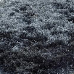 SG Airy Premium solid steel | Rugs / Designer rugs | kymo