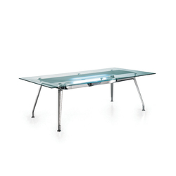 Ahrend 1200 | Conference tables | Ahrend