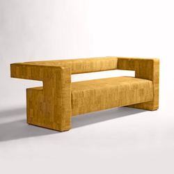 BBL/BBXL | Lounge sofas | Phase Design