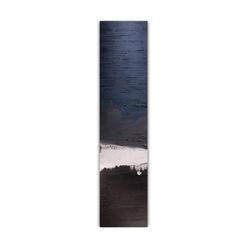 Blue Cargo | Radiadores | CINIER