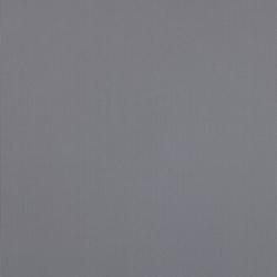 STEEL BASE - 56 | Curtain fabrics | Création Baumann