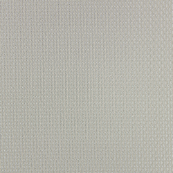 STEEL NET - 81 | Curtain fabrics | Création Baumann