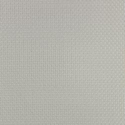 STEEL NET - 81 | Drapery fabrics | Création Baumann