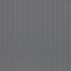 STEEL LINE - 21 | Vorhangstoffe | Création Baumann