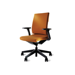 Neos 181/71 | Office chairs | Wilkhahn
