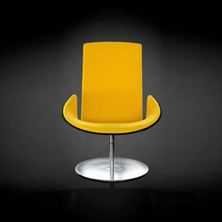 Lippi O | Lounge chairs | Mobel