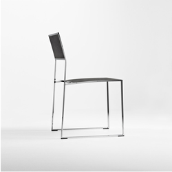 Kila | Multipurpose chairs | Mobel