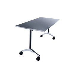 Timetable Smart 612/51 | Multipurpose tables | Wilkhahn