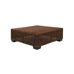 Black 14 | Coffee tables | Gervasoni