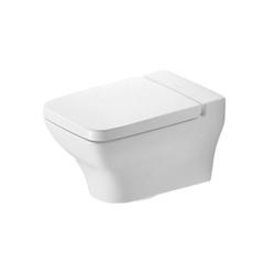 PuraVida - Cuvette | WCs | DURAVIT