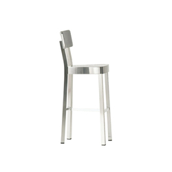 InOut 28 IN | Bar stools | Gervasoni