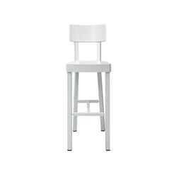 InOut 28 W | Bar stools | Gervasoni