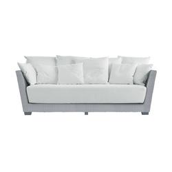 InOut 503 | Sofas de jardin | Gervasoni