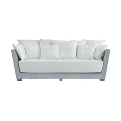 InOut 503 | Garden sofas | Gervasoni