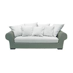 InOut 602 | Sofas de jardin | Gervasoni