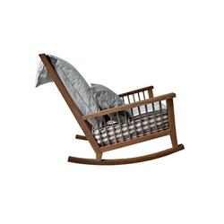InOut 709 | Garden armchairs | Gervasoni