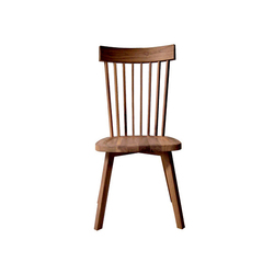 InOut 721 | Restaurant chairs | Gervasoni