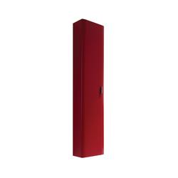 Senso Square | Wall cabinets | ROCA