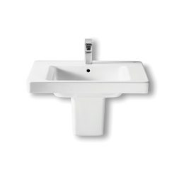 Khroma basin | Wash basins | ROCA
