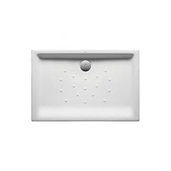 Malta | Shower tray | Shower trays | ROCA