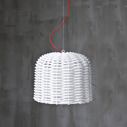 Sweet 96 | Suspended lights | Gervasoni