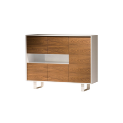 Sweet 67 | Sideboards | Gervasoni
