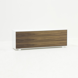 Sweet 65 63 | Sideboards / Kommoden | Gervasoni