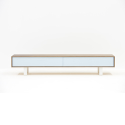 Sweet 62 | Sideboards | Gervasoni