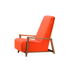 Sweet 20 | Lounge chairs | Gervasoni