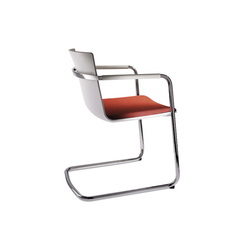 Neos 183/3 | Chairs | Wilkhahn
