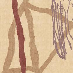 Grand Fleuve 50 01 | Tapis / Tapis design | Diurne