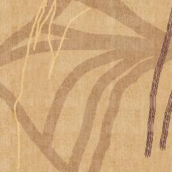 Grand Fleuve 57 01 | Rugs / Designer rugs | Diurne