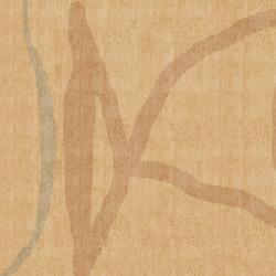 Grand Fleuve 43 01 | Tapis / Tapis design | Diurne
