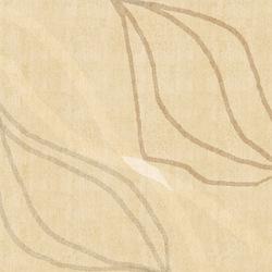 Grand Fleuve 28 01 | Tapis / Tapis design | Diurne