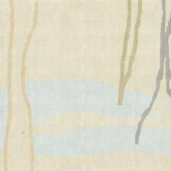 Grand Fleuve 19 01 | Tapis / Tapis design | Diurne
