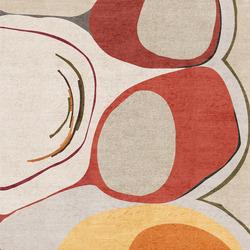 Kimono 03 04 | Tapis / Tapis design | Diurne