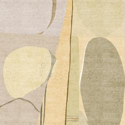 Kimono 06 13 | Tapis / Tapis design | Diurne