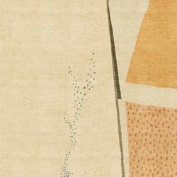 Kimono 09 08 | Tapis / Tapis design | Diurne