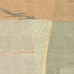 Kimono 02 11 | Tapis / Tapis design | Diurne
