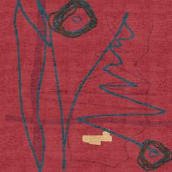 Séries 09 03 | Tapis / Tapis design | Diurne