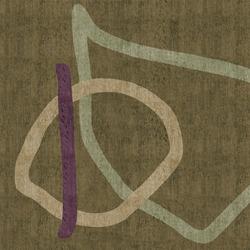 Series 18 04 | Rugs / Designer rugs | Diurne