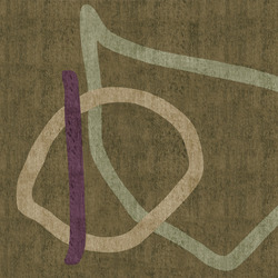 Séries 18 04 | Tapis / Tapis design | Diurne