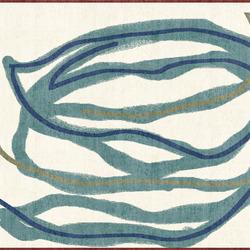 Series 26 09 | Rugs / Designer rugs | Diurne