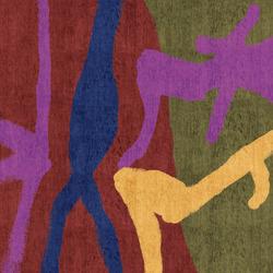 Series 11 04 | Rugs / Designer rugs | Diurne