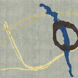 Series 23 07 | Rugs / Designer rugs | Diurne