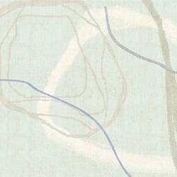 Séries 24 06 | Tapis / Tapis design | Diurne